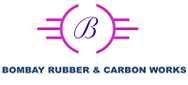 Rubber Manufacturer, Supplier, & Exporter Mumbai, India. We offer inflatable, gasket, Seal, Silicone rubber to customer.
